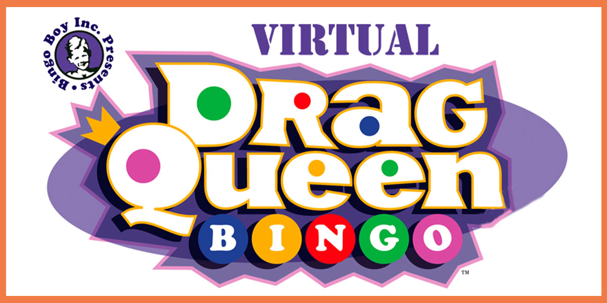 Virtual-Drag-Queen-Bingo (1)