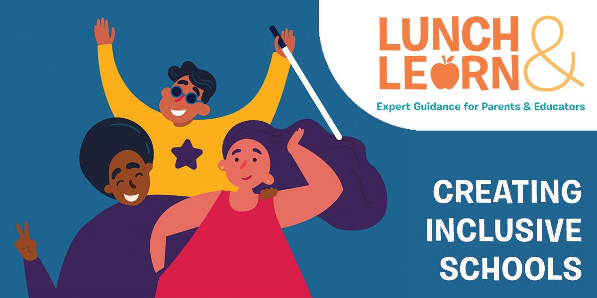 L&L Creating Inclusive Schools